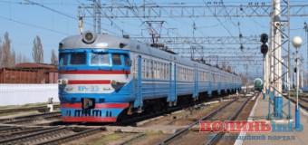 Укрзалізниця запускає додаткові потяги на Великдень та травневі свята