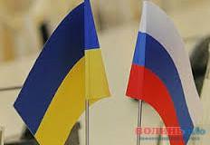 Українська тенісистка продовжує підкорювати Кремль
