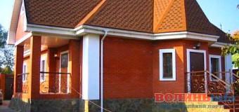 Хочете міцний будинок? Обирайте керамічну цеглу!*