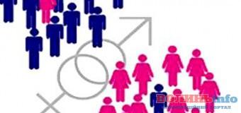 На Волині через недотримання гендерної квоти скасували реєстрацію одній з партій