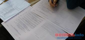 У Луцьку на одній з дільниць заповнили протоколи ще до підрахунку голосів