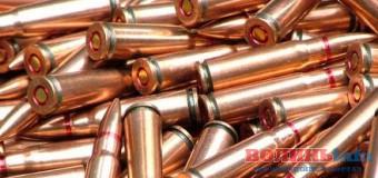 У Луцьку прокуратура наполягає збільшити покарання для торговця боєприпасами