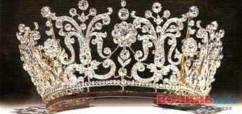 У Луцьку боротимуться за корону 25 красунь зі всієї України
