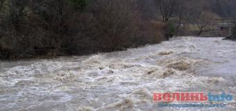 Через повінь на півдні Франції загинули 12 людей