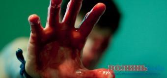 На Волині знайшли підозрюваного у вбивстві 20-літньої дівчини