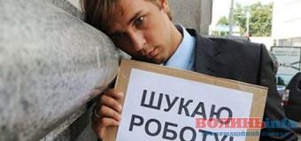 У Луцьку вирішували проблеми працевлаштування молоді