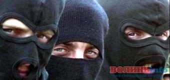 На Волині активісти виступили проти рейдерського захоплення заводу. ФОТО. ВІДЕО