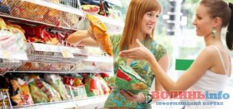 Де купити продукти в Луцьку вночі?