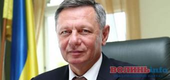 Стало відомо, хто переміг на виборах у Луцьку