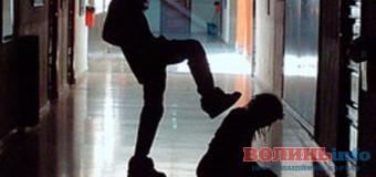 У ковельській школі жорстоко побили дівчинку