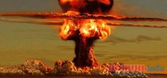 У Луцьку презентують книгу про українця, який розробляв атомну бомбу