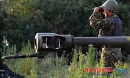 Під Луцьком спорудять пам'ятник Героям Донбаської війни