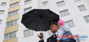 Мінборони придбає військовим квартири