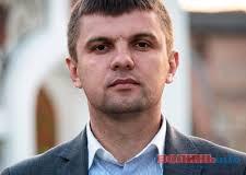 Волинський народний депутат прозвітував про рік діяльності