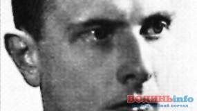 У Луцьку буде вечір пам'яті Степана Бандери