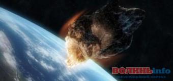 Перед Новим роком до Землі наблизиться астероїд-гігант