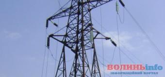 Чому Київ дозволив постачати енергію на заводи Криму