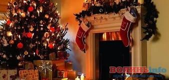 Що подивитись на Різдво? Підбірка найкращих різдвяних фільмів