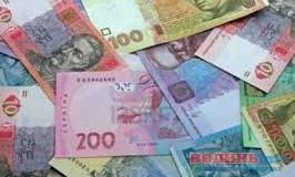 Повідомили, яким буде бюджет Луцька в 2016 році