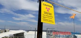 У США туристи зможуть гуляти в ядерному комплексі