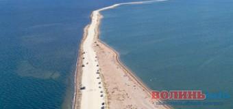 Татари розпочали морську блокаду Криму