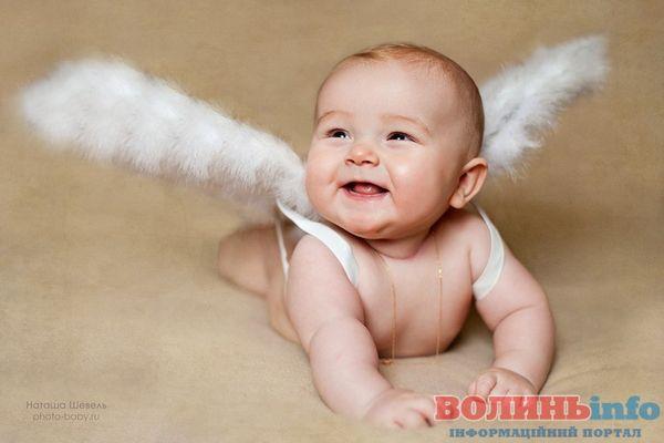 День ангела: 21 січня