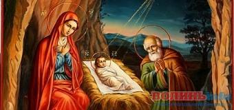 Церква готова перенести Різдво на 25 грудня