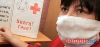 Литва передала Україні ліки від грипу