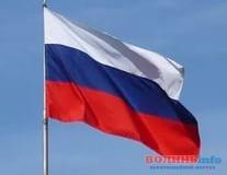 Росія збудує в Єгипті першу АЕС