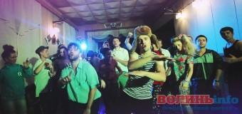 На Волині є клуб-фантом: потанцювати – можна, побачити в документах – ні