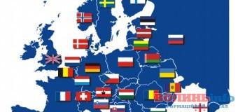 Українцям розповіли деталі безвізового режиму