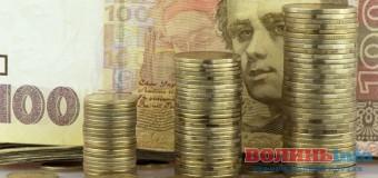 Волинська фракція «Самопомочі» вважає бюджет-2016 бюджетом проїдання
