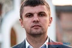 Волинський депутат увійшов у топ-10 найвідповідальніших народних депутатів
