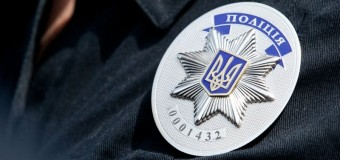 Поліція роз'яснює  які транспортні номери незаконні