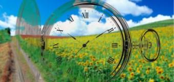 Завтра день в Україні стане довшим: не забудьте перевести годинники