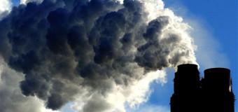 Луцький депутат хоче знати, чи не нашкодять довкіллю твердопаливні котельні