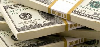 Волинян застерігають: доходи, одержані в іноземні валюті, підлягають декларуванню