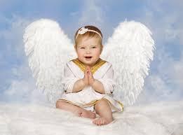 Всех именинников с днем ангела в италии - беата в западной европе именины отмечают