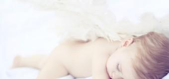 День ангела: 17 березня