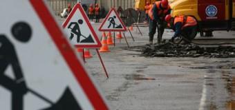 Ігор Гузь добиватиметься ремонту доріг Прибужжя за кошти з волинської митниці