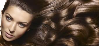 Чудесний бальзам для волосся