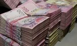 Волинська митниця спрямувала 203,6 мільйони гривень на ремонти доріг