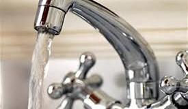 Щодо постачання гарячої води у волинських містах влада звертатиметься до Кабміну
