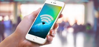 У Дубаї підключення до чужого Wi-Fi  – злочин