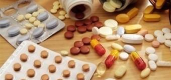 На ринок України можливий наплив неякісних препаратів — фармацевти