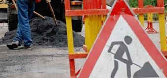 У Любомлі відремонтують дорогу