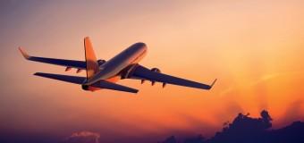У Німеччині літак полетів без пасажирів
