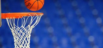 Лучан запрошують на вуличний баскетбол