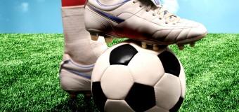 У Луцьку кличуть на футбол та пікнік з нагоди ЄВРО-2016