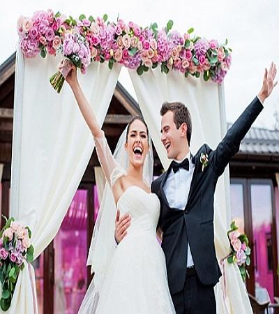 Весілля по-волинськи